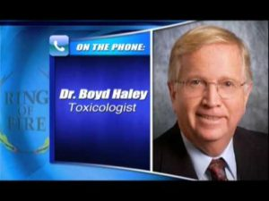 doctors9 boyd haley